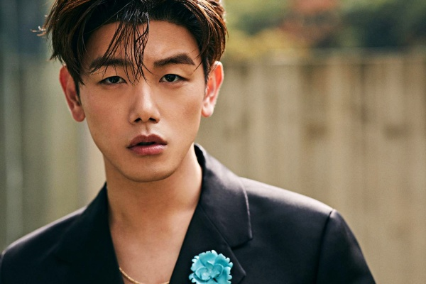 Eric Nam's 'Before we begin' Asia Tour stops at The Bee