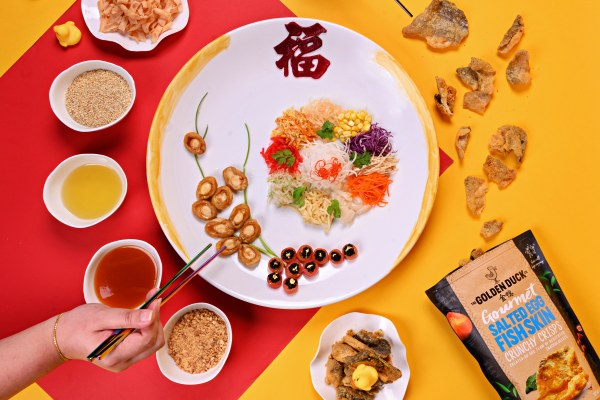 10 Best Restaurants to Celebrate CNY in KL for 2020