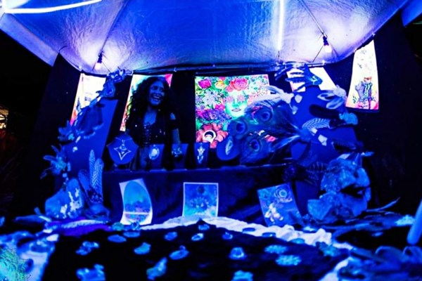 EPIC Tribe Returns for the First Special Psychedelic Trance Gathering of the year