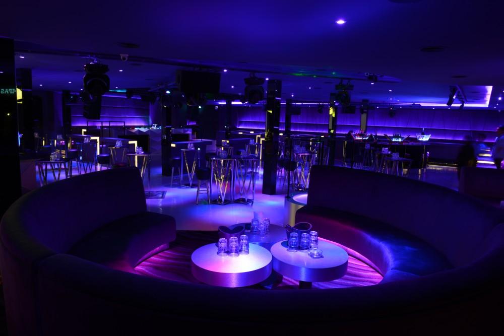 The City List Kuala Lumpur : Weekly Bar/Club Guide : 21/09/17