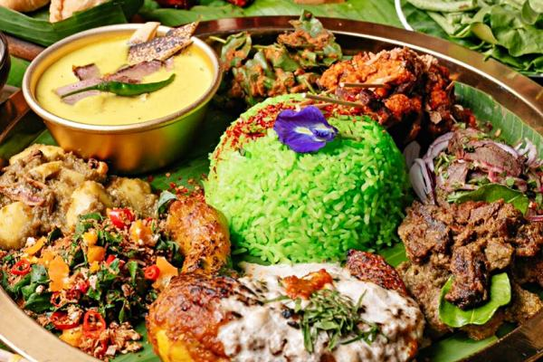 Tourism Selangor Recommend Ramadhan Promotions for Delivery, Takeaway or Drive-thru