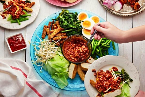 5 Gastronomical delights you must try whilst visiting Selangor