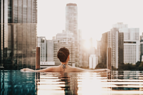 Hotel Stripes Kuala Lumpur Reopens With Amazing Staycation Offer