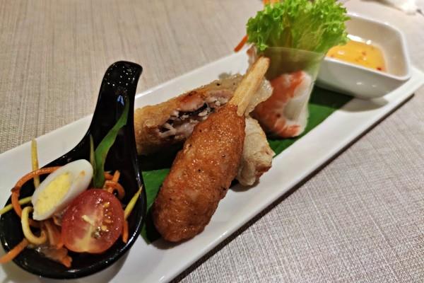 Taste the Beefiest Pho in Kuala Lumpur At Ăn Viet Vietnamese Restaurant