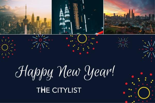 Kuala Lumpur Nightlife Guide 30 December 2020