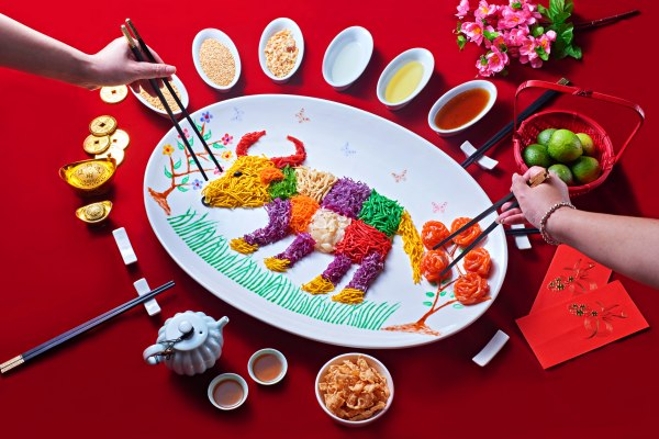 Chinese New Year 2021 set to be made memorable by Le Méridien Kuala Lumpur