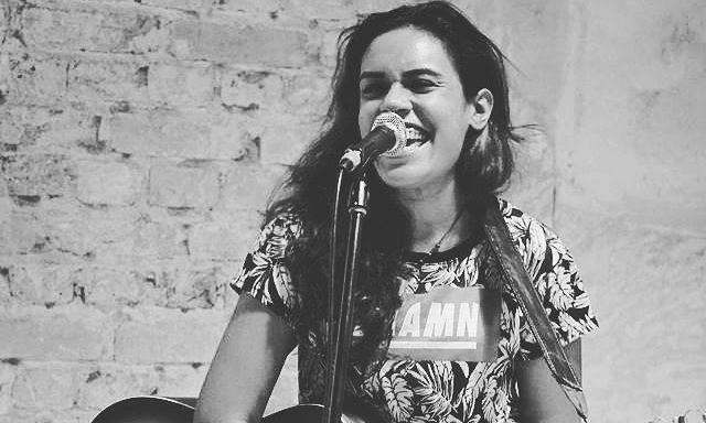 Priscillia Xavier at Alexis Ampang 2/3 March 2018