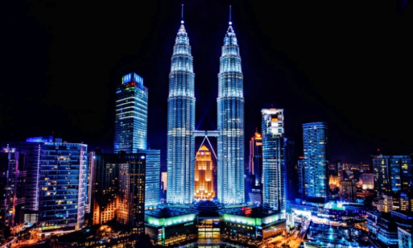 Kuala Lumpur Night Club & Bar Guide 15 March 2018