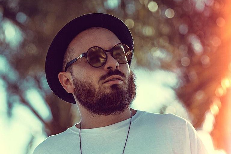 DJ Mag Presents Damien N-drix Top 100 Club Party 30 June 2018