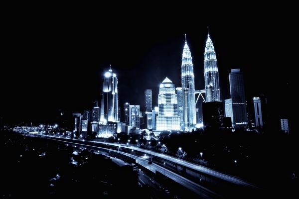 Kuala Lumpur Night Club & Bar Guide 5 July 2018