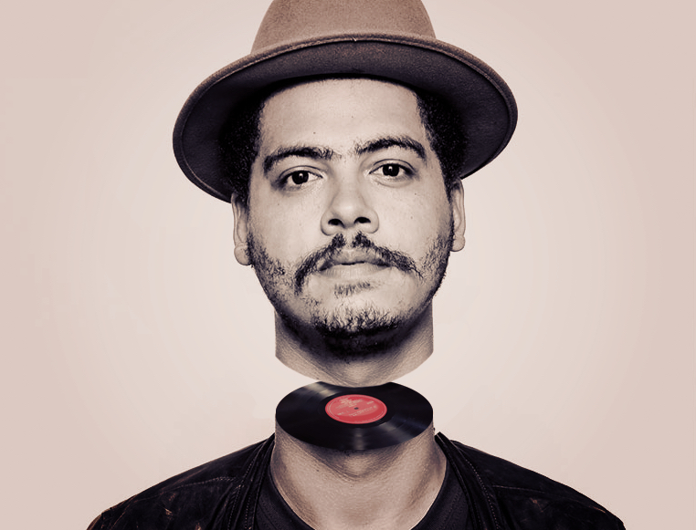 ViViD presents Seth Troxler (US) at Kyo KL in November
