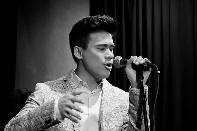 Kuala Lumpur Live Music & Comedy Guide 16 August 2018