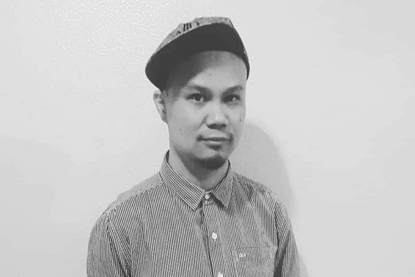 An Interview with Kuala Lumpur DJ Low