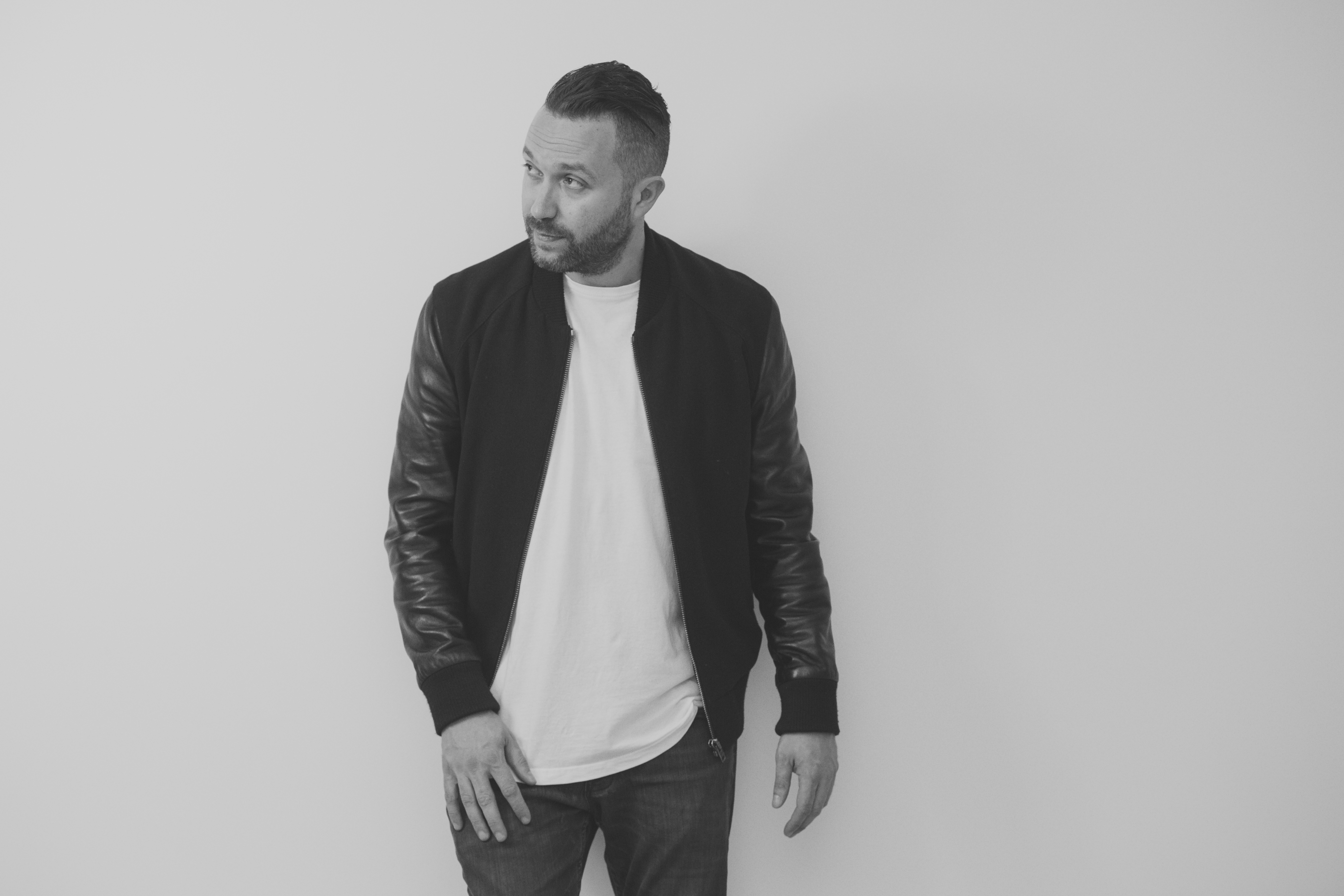 Due to popular demand Nic Fanciulli has been moved to Elysium's terrace!