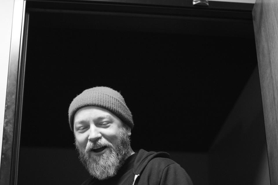 FEBRUARY 2 : Crackhouse Presents: Kyle Kinane (US)