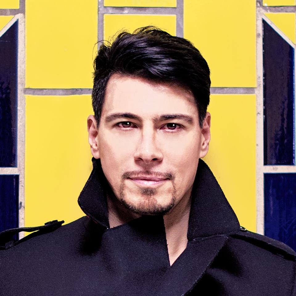 MARCH 9: Thomas Gold Live in KL at Soju Sunway